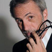 Ferracane Fabrizio11