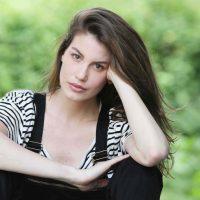 Francesca Fioretti10