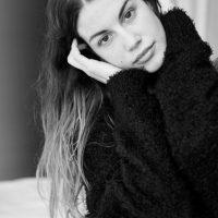 Francesca Fioretti3