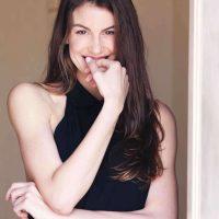 Francesca Fioretti5