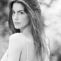 Francesca Fioretti7