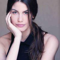 Francesca Fioretti8