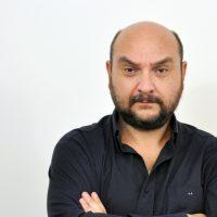 Pandolfo Antonio1