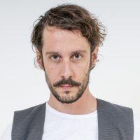 Raffaeli Federico16