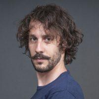 Raffaeli Federico5