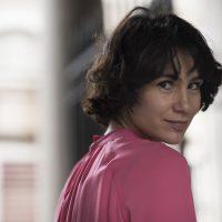 Gloria Bellicchi Actress-117