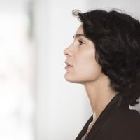 Gloria Bellicchi Actress-21