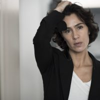 Gloria Bellicchi Actress-79