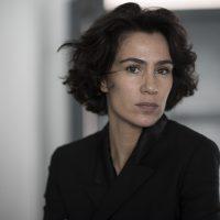Gloria Bellicchi Actress-87