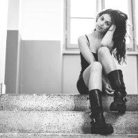 GiorgiaCastelli_6395