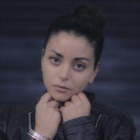 MarianaLancellotti 16