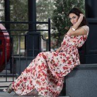 Enrica Guidi 23