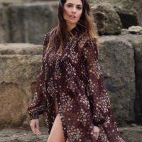 Enrica Guidi 35