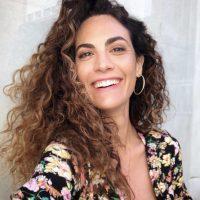 Enrica Guidi 41