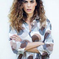 Enrica Guidi 5